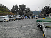 P3310016